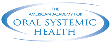 american academy for oral systemic health